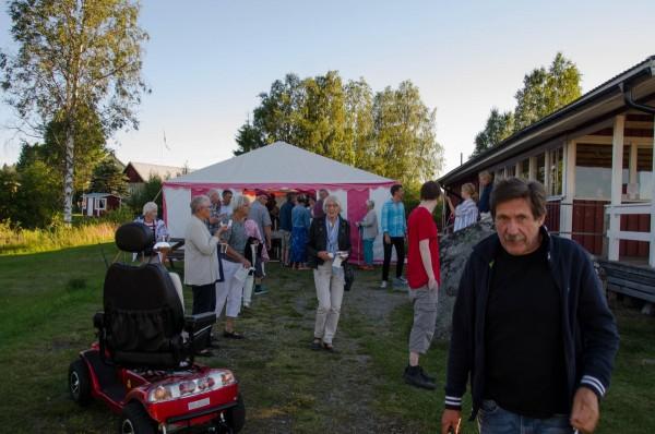 boselinder-2016-07-0025