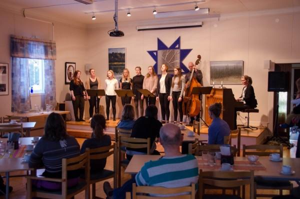 2017-04-05-sopranoskorbygdegarden-0001