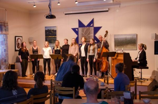 2017-04-05-sopranoskorbygdegarden-0002