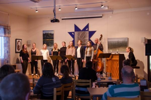 2017-04-05-sopranoskorbygdegarden-0004