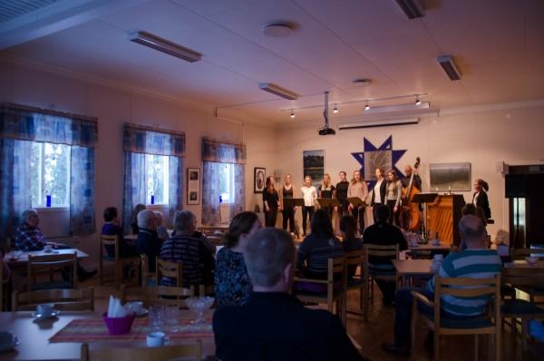 2017-04-05-sopranoskorbygdegarden-0005