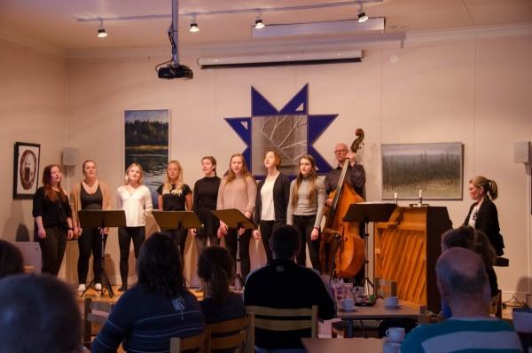2017-04-05-sopranoskorbygdegarden-0006