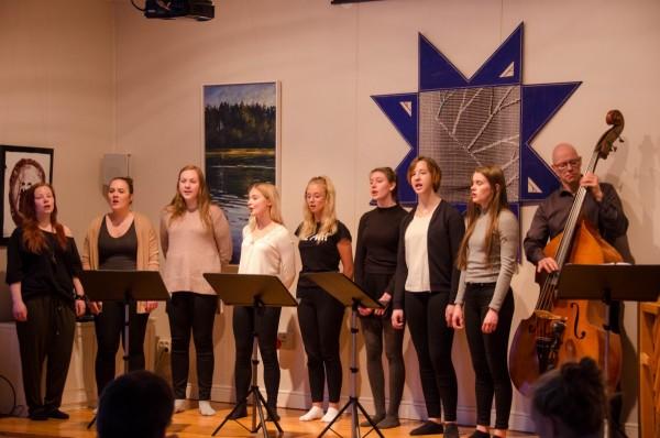 2017-04-05-sopranoskorbygdegarden-0007