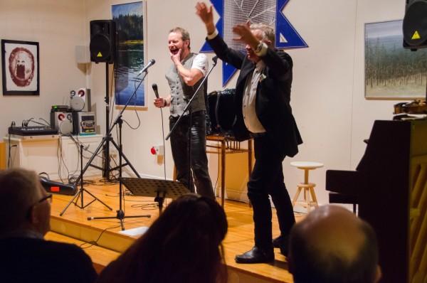 2017-11-15-svantelindqvistbenganjansson-0022