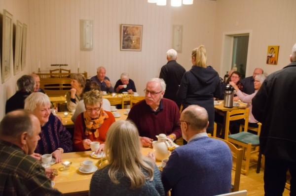 2017-11-15-svantelindqvistbenganjansson-0043