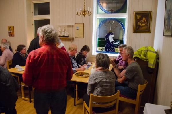 2017-11-15-svantelindqvistbenganjansson-0044