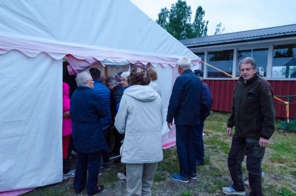 2017-07-05-magnusnordlundocheriklund-0018