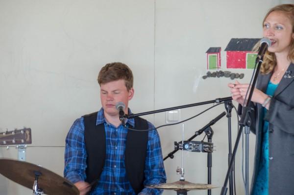 2017-07-19-musikcafechickpeas-0008