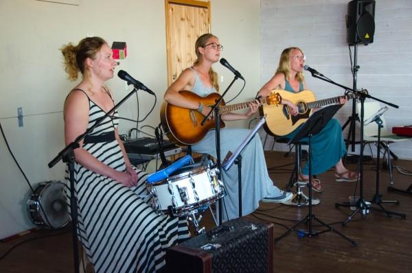 2017-07-26-musikcafethreesisters-0020