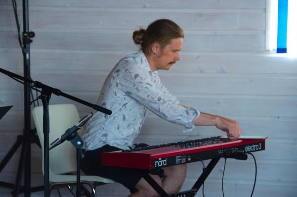 2017-07-26-musikcafethreesisters-0030