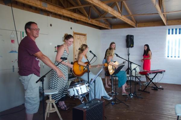 2017-07-26-musikcafethreesisters-0031