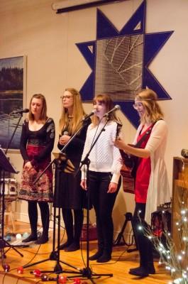 2017-12-17-julkonsertohsister-0040