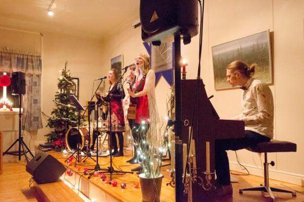 2017-12-17-julkonsertohsister-0060