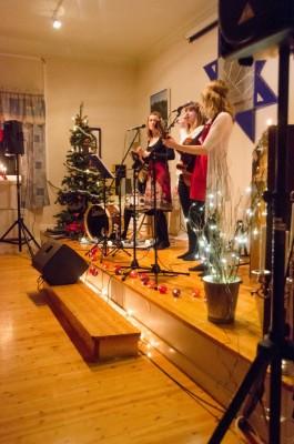 2017-12-17-julkonsertohsister-0064