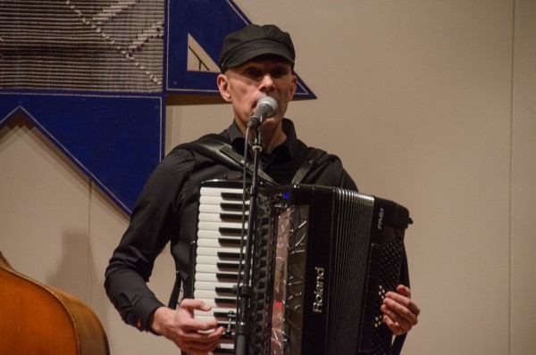 2018-03-02-musikcafejord-0006