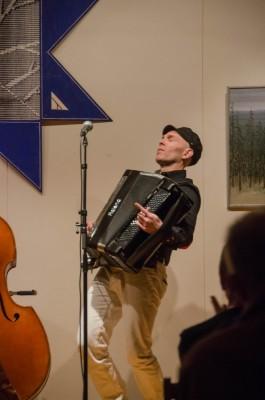 2018-03-02-musikcafejord-0017