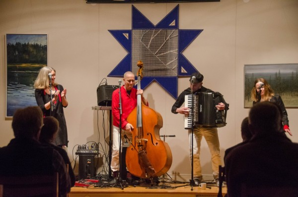 2018-03-02-musikcafejord-0018