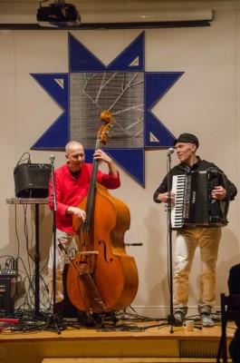 2018-03-02-musikcafejord-0028