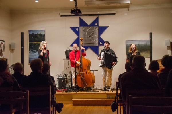 2018-03-02-musikcafejord-0039