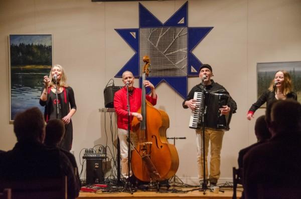 2018-03-02-musikcafejord-0040