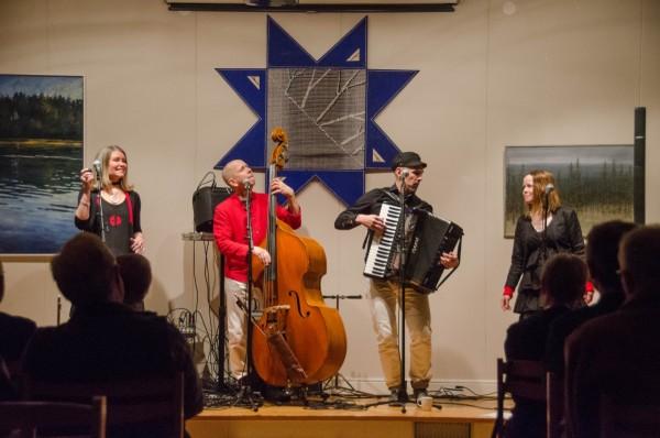 2018-03-02-musikcafejord-0041