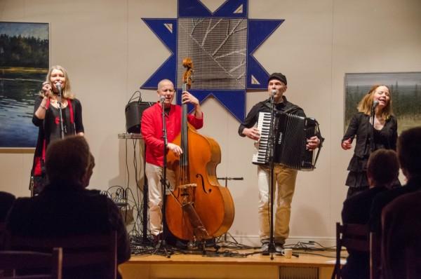 2018-03-02-musikcafejord-0044
