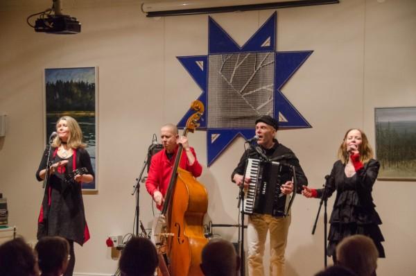 2018-03-02-musikcafejord-0046