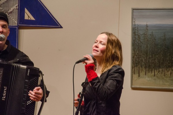 2018-03-02-musikcafejord-0051