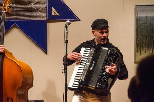 2018-03-02-musikcafejord-0020
